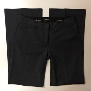 Express business trousers
